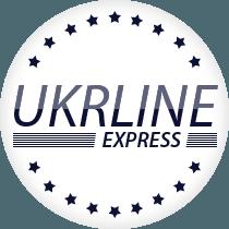 Оренда автобуса в Києві - УкрЛайн